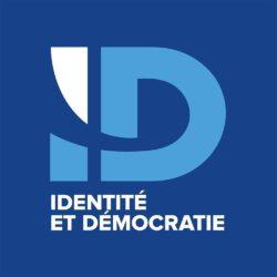 France Jamet